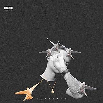 David (feat. Thyrsus, Kruger & King Showdy)