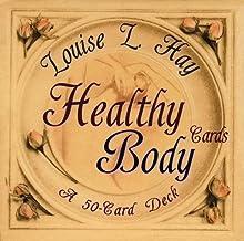 Healthy Body Cards (Beautiful Card Deck)