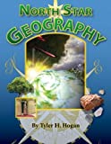 North Star Geography Textbook (with downloadable Companion Guide)