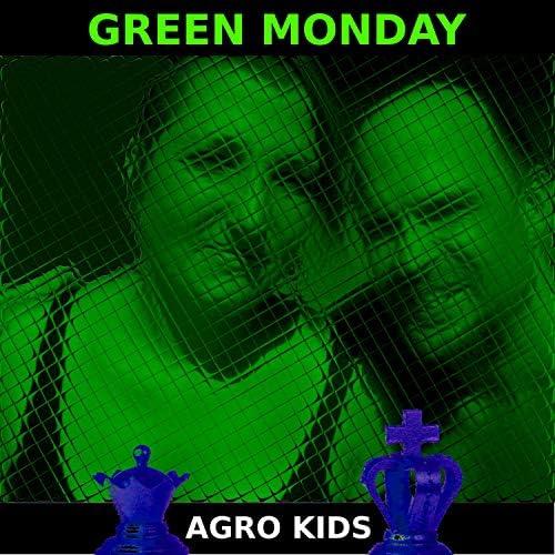 Agro Kids