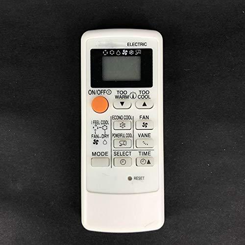aire acondicionado mitsubishi electric fabricante Calvas