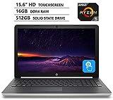 Compare ASUS FX550IU-WSFX vs HP Notebook
