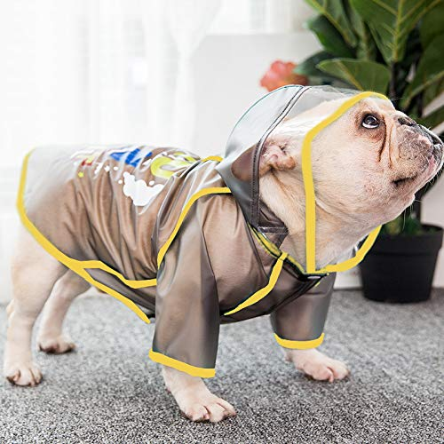 Aankleedkussen hond luiers hond luiers dikker blad pak deodorant pet care absorberend pad papier groothandel