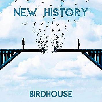 New History
