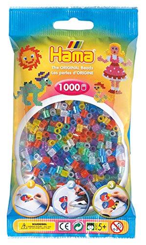 DAN Import -  Hama 207-54 -