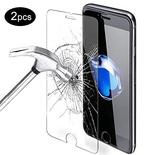 Mture iPhone 8/7 Vetro...