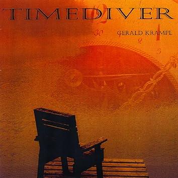 Timediver