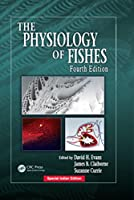 Physiology of Fishes, 4th Edition