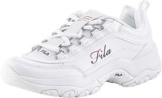 Fila Womens Strada G Sneakers