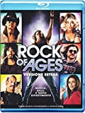 Rock of Ages [Blu-Ray] [Import]