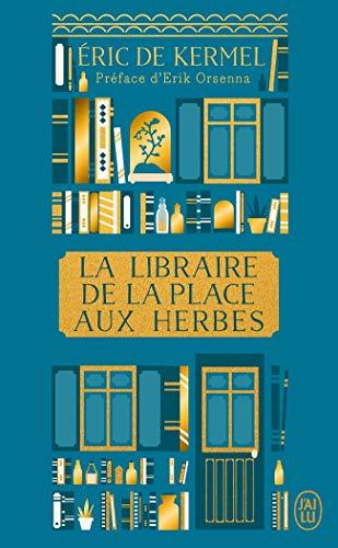 La libraire de la place aux Herbes: Édition collector