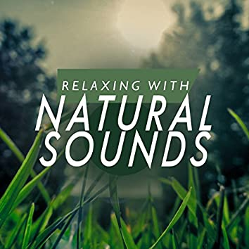 Relaxing with Natural Sounds