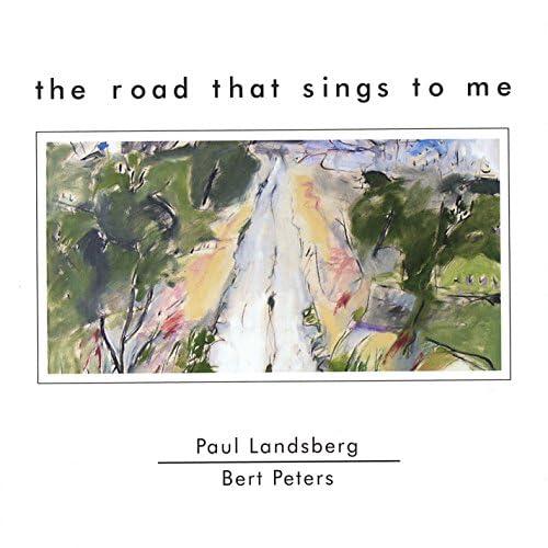 Paul Landsberg / Bert Peters