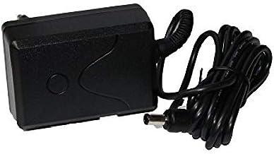 Makita SE00000078 Stekkeradapter