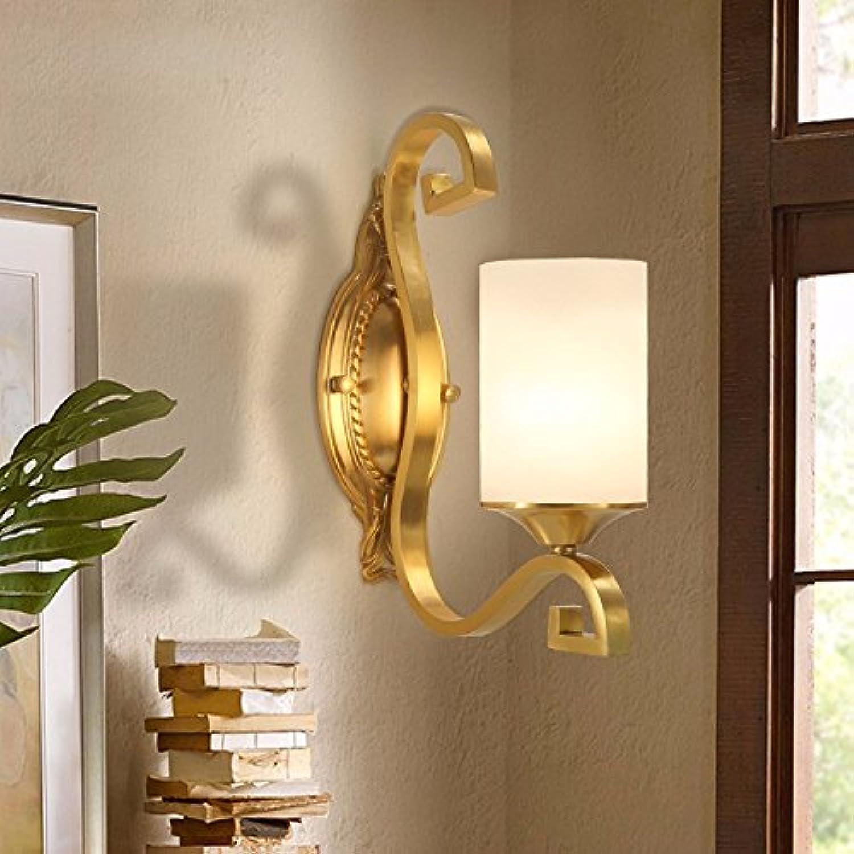 StiefelU LED Wandleuchte nach oben und unten Wandleuchten Leiter der bed Wandleuchte Schlafzimmer Arbeitszimmer Wandleuchte