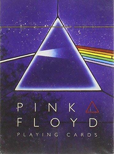 Rompecabezas para Adultos de 1000 Piezas, Rompecabezas de Madera, Juguete desafiante Personalizado para desarrollar en la Inteligencia para los niños   Pink Floyd Creative