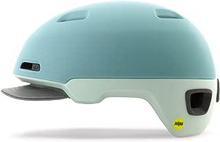 Giro Sutton MIPS Helmet Matte Mint/Frost, S