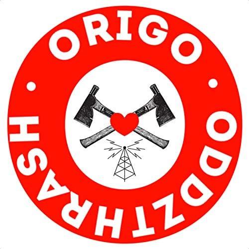 OddzThrash