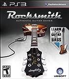 Rocksmith Guitar and Bass -...
