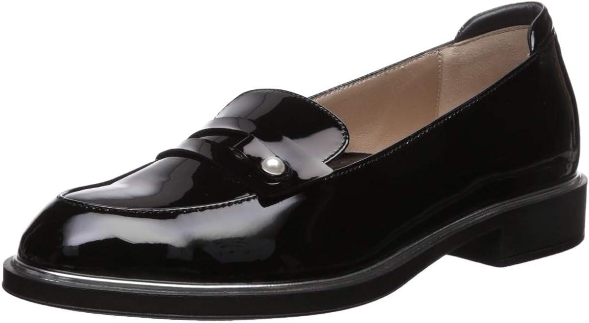 BeautiFeel Women's Meini Loafer Flat