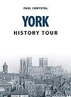 York History Tour