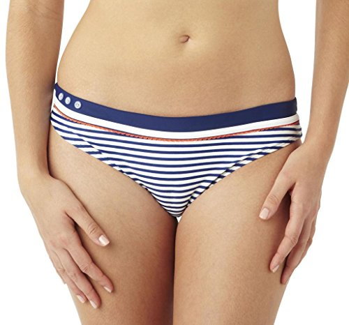 Cleo by Panache Lucille Classic Pant