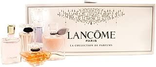 Best lancome mini perfume set Reviews