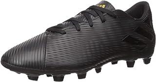 adidas Men's Nemeziz 19.4 Firm Ground Soccer Shoe