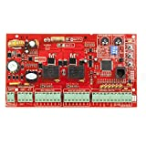 Mighty Mule Replacement Control Board for Mighty Mule Gate Openers (R4211)
