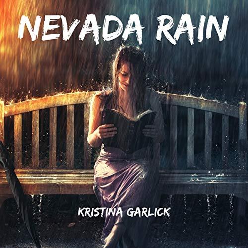Nevada Rain cover art