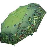 Kukuxumusu Paraguas de bolsillo