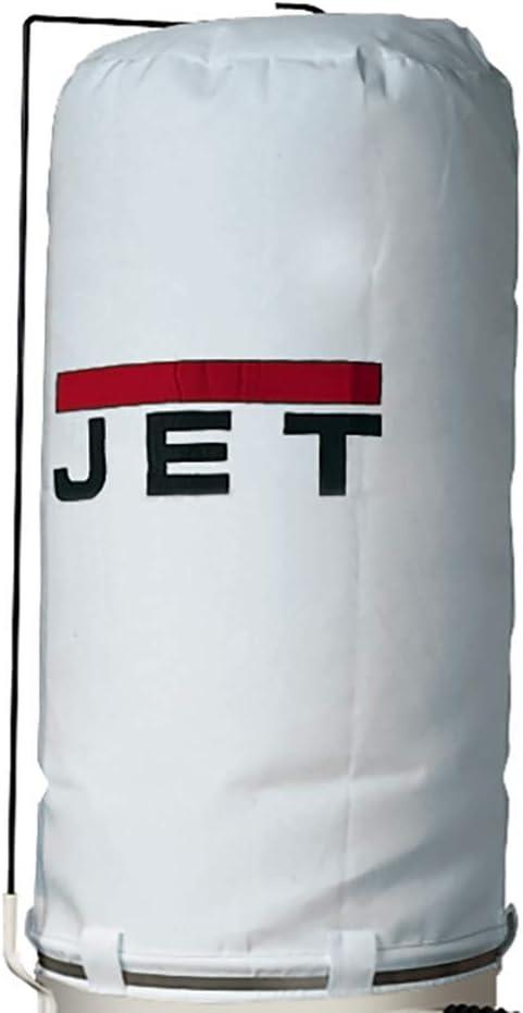 JET 708706 5-Micron Filter Bag DC-1200 Max 69% Special sale item OFF DC-1100 for DC-1100VX