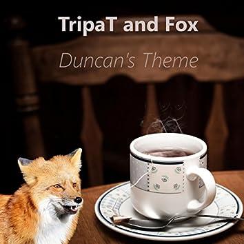 Duncan's Theme