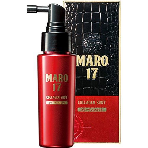 MARO17 コラーゲンショット
