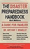 The Disaster Preparedness Handbo...