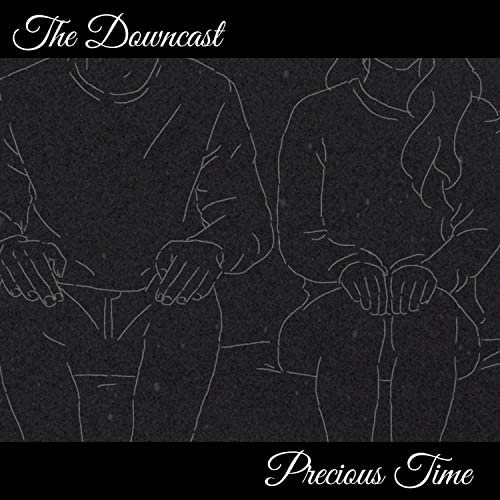 The Downcast