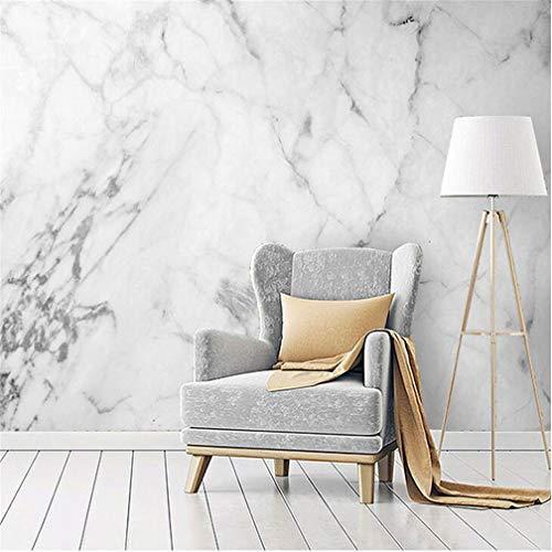 3D fotobehang 331D vliesbehang groot mediterrane behang gepersonaliseerd moderne wanddecoratie marmer TV achtergrond muur woonkamer slaapkamer structuur steen minimalisme Noord-wind 430*300cm