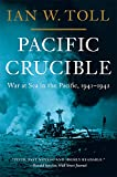 Best Charger In The Worlds - Pacific Crucible: War at Sea in the Pacific Review