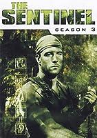 Sentinel: Season 3/ [DVD] [Import]