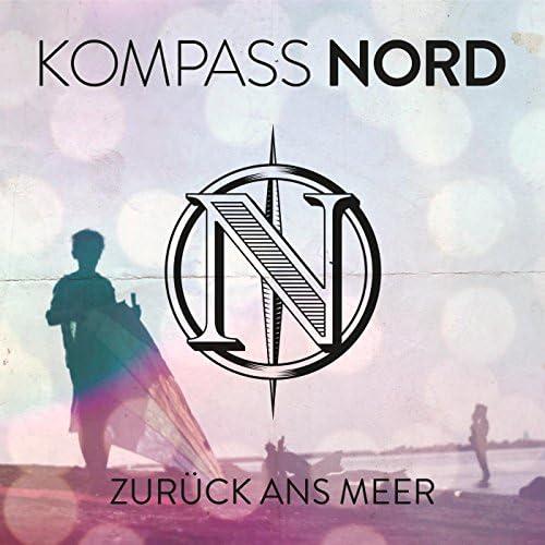 Kompass Nord
