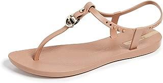 Ipanema Women's Len Locket Sandal