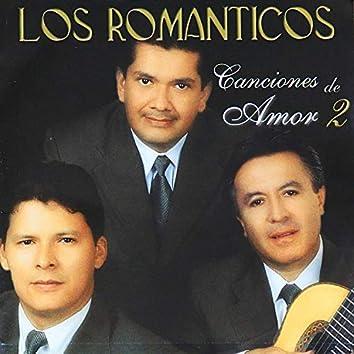 Canciones de Amor, 2