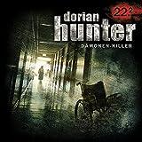 Dorian Hunter – Esmeralda/Vergeltung