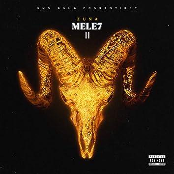 Mele7 2