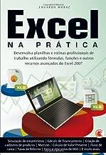 Excel na Prática