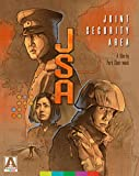 J.S.A. (Joint Security Area) [USA] [Blu-ray]