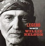 Legend: The Best Of von Willie Nelson