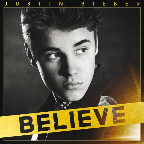 Justin Bieber – Right Here (Album Version) [feat. Drake]