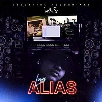 LOVES ALIAS