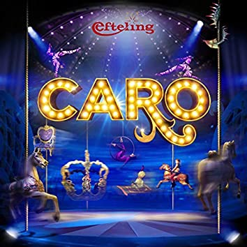 CARO (Main Theme)